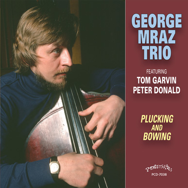 Jazzology: American Musi Records Catalog