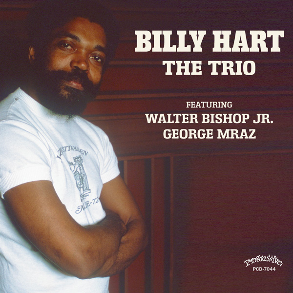Jazzology: Circl Records Catalog